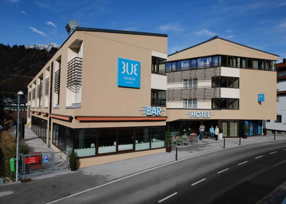 tui-blue-schladming-inhalt