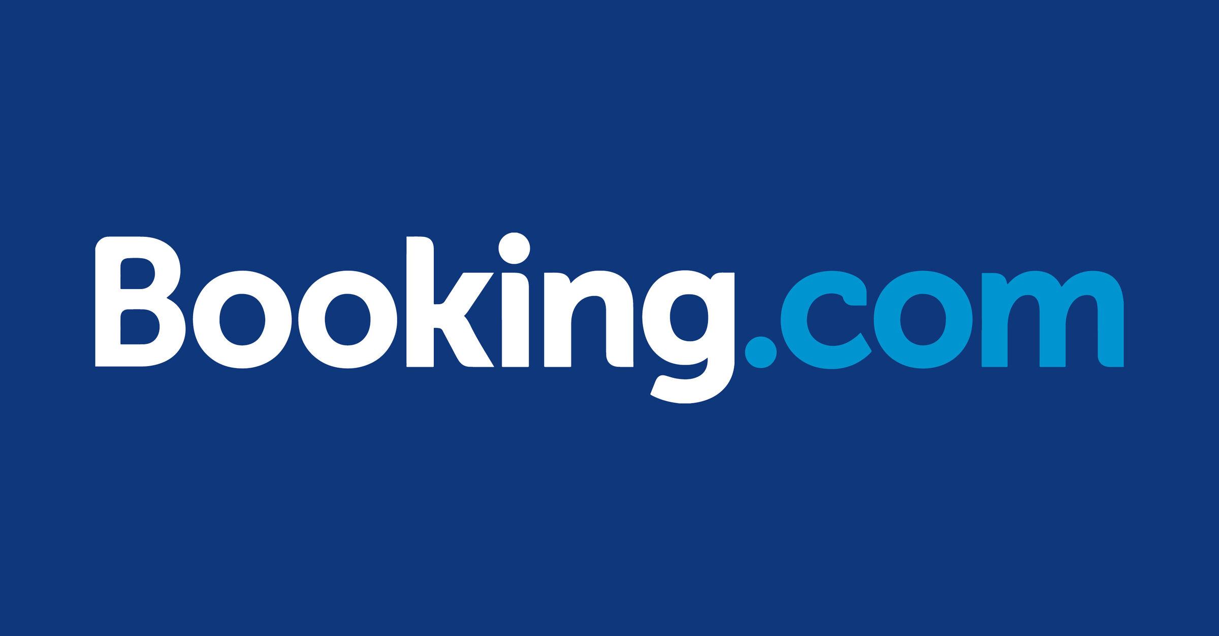 Booking Com Aktie